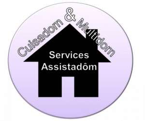 Association cuisad�m & multid�m