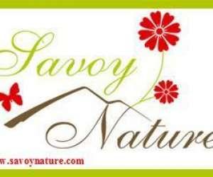 Savoy nature