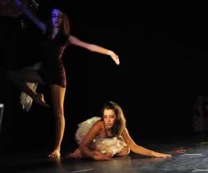 Cours de danse vitadanse