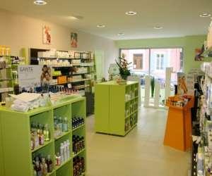 Aromatic provence | cosmétiques bio et santé au naturel