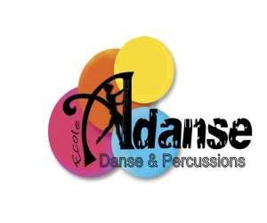 Adanse annecy ecole de danses du monde et percussions