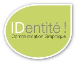 Identité ! communication graphique