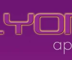 Lyon apero  -  lyon et sa région