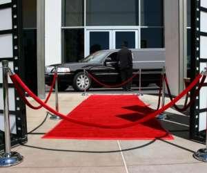 King limousine - region lyonnaise