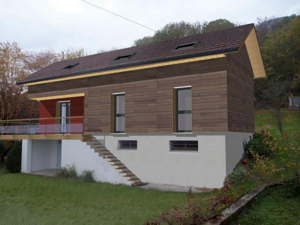amnios architectes grenoble grenoble 38000 t l phone horaires et avis. Black Bedroom Furniture Sets. Home Design Ideas