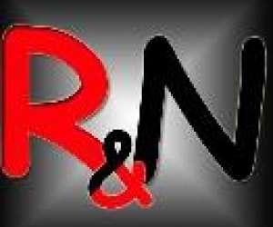 Dancing le rouge et noir 74