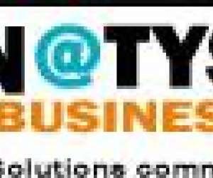Phon@tys business