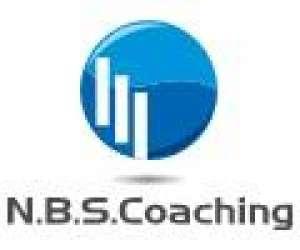 N.b.s.coaching
