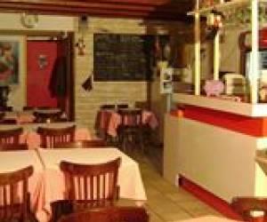 Restaurant   alsacien