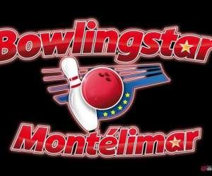 Bowlingstar montélimar