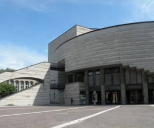 Cinéma curial