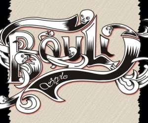 Tattoo shop bouli-style -  tatouage artistique
