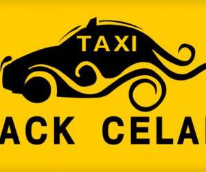 Taxi jack celair