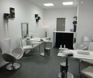 instituts de beaut grenoble 38000. Black Bedroom Furniture Sets. Home Design Ideas