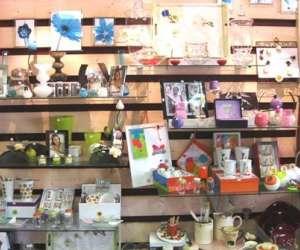 Boutique artemia