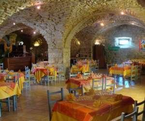 Hôtel ferme de bournet
