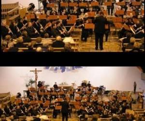 Harmonie chablaisienne