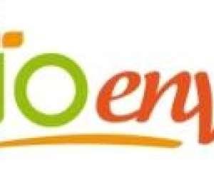 Bioenvie.com