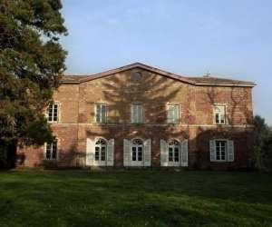 Renatio - chateau d
