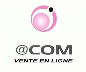 @com vidéoprojecteurs, ampoules, piles...