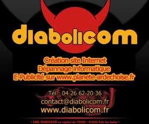 Diabolicom