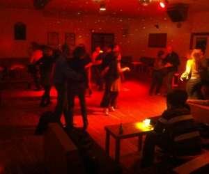 Centre jcc salsa cubaine, timba, rock, swing