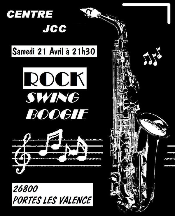 Centre jcc salsa cubaine timba rock swing portes les valence 26800 t l phone horaires et - Descours et cabaud portes les valence ...