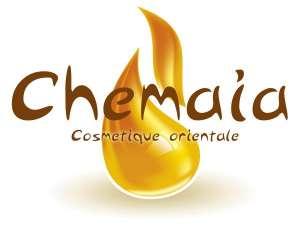 Cosmetique orientale chemaia