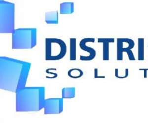 Districom solutions