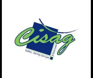 Cisag