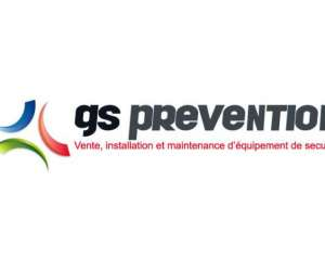 Gs prevention