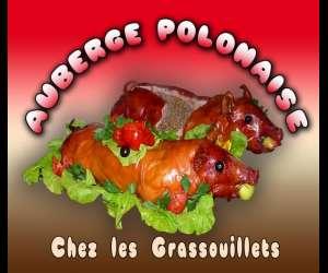 Auberge polonaise