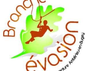 Branche evasion