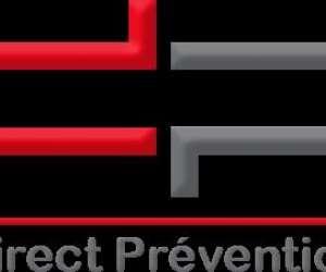 Direct prévention