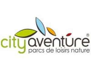 City aventure lyon - vernaison