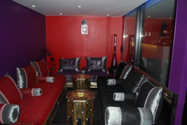 chichkhane lyon 69003 t l phone horaires et avis. Black Bedroom Furniture Sets. Home Design Ideas