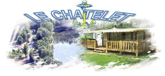 Camping le chatelet andance 07340 t l phone horaires for Piscine a chatelet