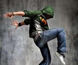 Ecole de danse markadas