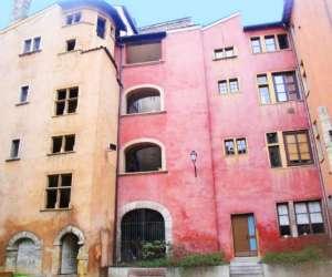 Chambres-lyon.com - appart hotel lyon