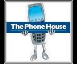 The phone house s.v.b sarl franchisé indépendant