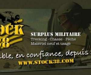 Stock38