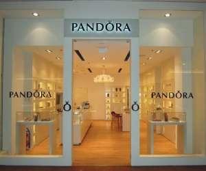 Pandora lyon