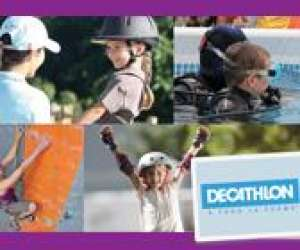 Vitalsport  decathlon la tronche