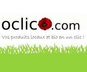 Oclico.com - paniers de fruits ou de legumes