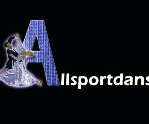Allsportdance