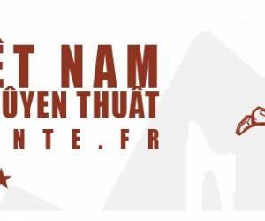 Vo vietnam