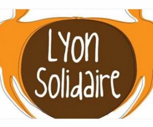 Association lyon solidaire