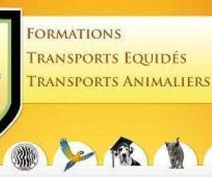 Centre de formations animalier gtaaf