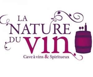 La nature du vin