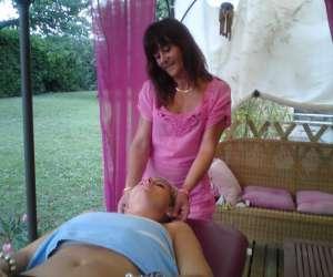 video de massage erotique a domicile massage erotique drôme